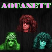 Aquanettweb180.jpeg