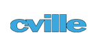 C-Ville Weekly Logo