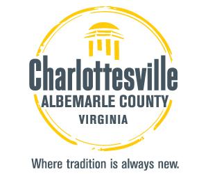 Charlottesville-Albemarle Graphic.jpg