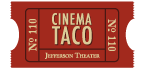 Cinema Taco Rotator
