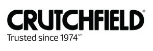 Crutchfield Logo Pic