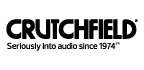 Crutchfield Revised 11-20 Sponsor Rotator Jeff.png