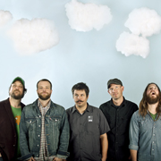 Greensky Bluegrass Thumbnail.jpg
