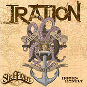 Iration-tn.jpg