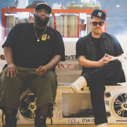 Run The Jewels Thumbnail.jpg