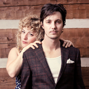 Shovels and Rope Thumbnail.jpg