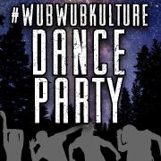 WubWubKulture 10-25 Thumbnail.jpeg