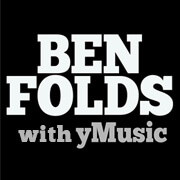 benfolds-ymusic-TN copy.jpg
