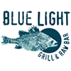 bluelight-logo.png