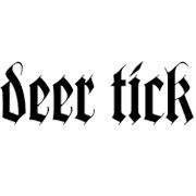 deertick-TN.jpg
