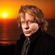eddiemoney-TN.jpg