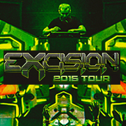 excision-TN1.jpg