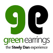 green-earrings-TN.jpg