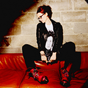 ingrid-michaelson-TN.jpg