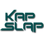 kapslap-TN.jpg
