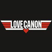 lovecanonTN.jpg