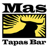 mastapas-logo.png