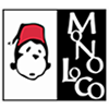 monoloco-logo.png