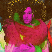 oF Montreal thumb.jpg
