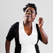 sharonjones-tn.jpg