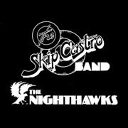 skip-nighthawks-TN.jpg