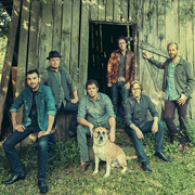 steepcanyon-TN.jpg