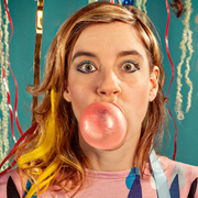 tUnE-yArDs-TN.jpg