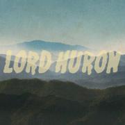 thumb_lordhuron.jpg