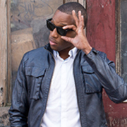 tromboneshorty-TN.jpg
